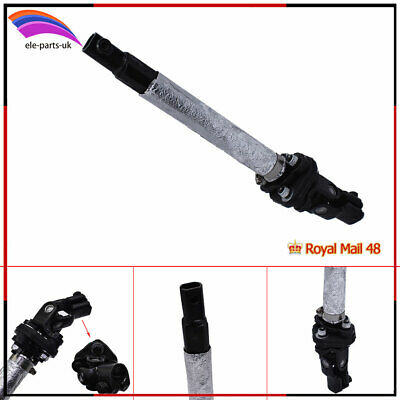 Lower Steering Column Shaft For Land Rover Discovery 3 4 And Range Rover Sport • 69.98£