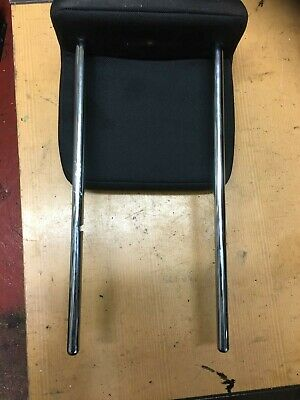 Peugeot 5008 Middle Row Seat Headrest 09-17 • 35£