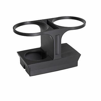 Vauxhall/Opel Zafira B Duel Cup Holder • 34.95£