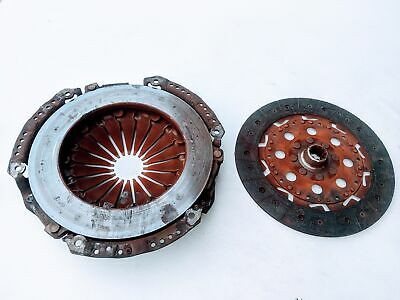 Dodge Nitro 2.8 Crd Used Clutch (2007–2012) • 99£