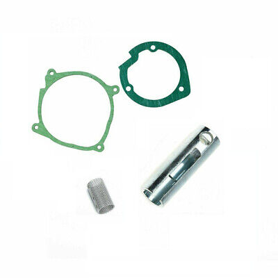 Filter+ 2* Gasket + Wrench For Car Air Diesel Heater Service Kit Parts • 5.99£