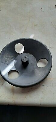 Volkswagen Clutch Alignment Disc • 4£