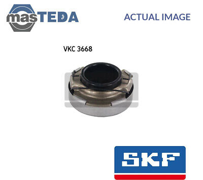 Skf Clutch Release Bearing Releaser Vkc 3668 G New Oe Replacement • 25.99£
