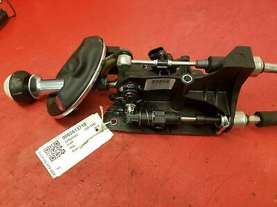 2013 Fiat 500 5 Speed Manual Gear Linkage • 49.95£