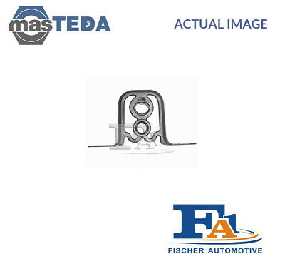 Fischer Rear Exhaust Hanger Mounting Support 113-920 G New Oe Replacement • 12.99£