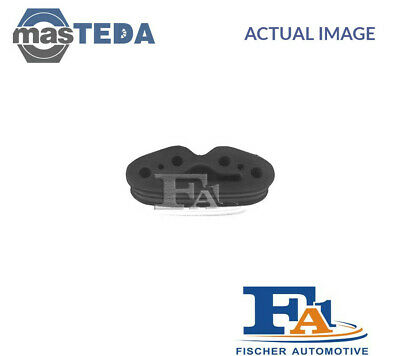 Fischer Exhaust Hanger Mounting Support 333-920 G New Oe Replacement • 11.99£