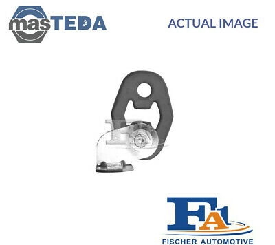 Fischer Centre Exhaust Hanger Mounting Support 113-947 G New Oe Replacement • 13.99£