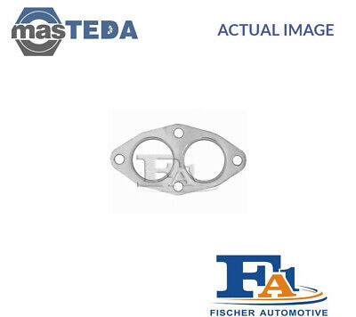 Fa1 Outlet Exhaust Pipe Gasket 140-902 P New Oe Replacement • 11.99£