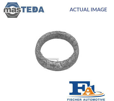 Fischer Outlet Exhaust Pipe Gasket 221-950 G New Oe Replacement • 12.99£