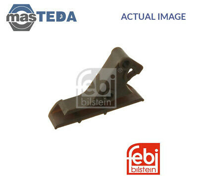 Febi Bilstein Engine Timing Chain Guide 10407 P New Oe Replacement • 12.99£