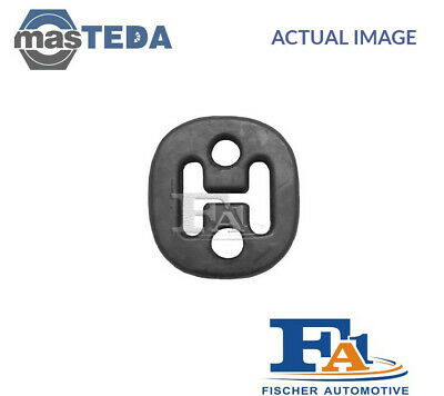 Fa1 Rear Exhaust Hanger Mounting Support 113-946 P New Oe Replacement • 11.99£