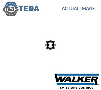 Walker Exhaust Hanger Mounting Support 80274 P New Oe Replacement • 13.99£