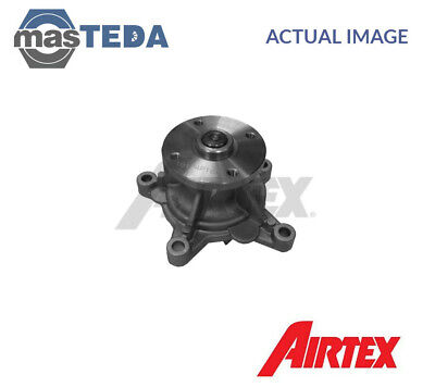 Airtex Engine Cooling Water Pump 1894 G New Oe Replacement • 41.99£