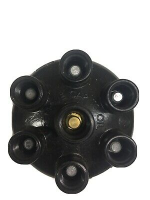 Daimler Conquest Century Roadster & DHC New Distributor Cap !   • 28£