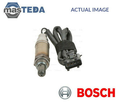 Bosch Right Left Lambda Oxygen O2 Sensor 0 258 003 564 P New Oe Replacement • 98.99£