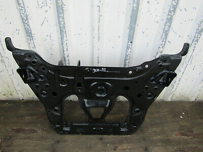 Mercedes A Class W177 Front Subframe P/n: A1776260700 Ref 30z-51 • 240£