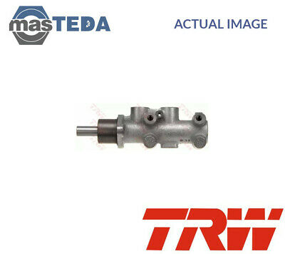 Trw Brake Master Cylinder Pml439 P New Oe Replacement • 129.99£