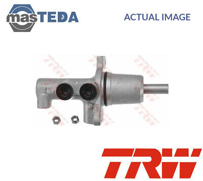 Trw Brake Master Cylinder Pmk593 P New Oe Replacement • 118.99£