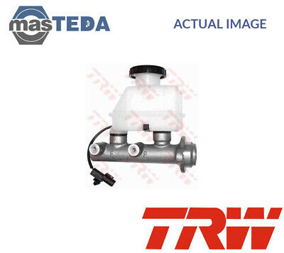 Trw Brake Master Cylinder Pmf497 P New Oe Replacement • 98.99£