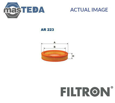 Filtron Engine Air Filter Element Ar223 G New Oe Replacement • 15.99£