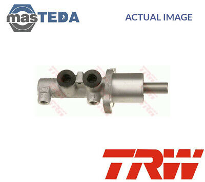 Trw Brake Master Cylinder Pmk367 I New Oe Replacement • 172.99£