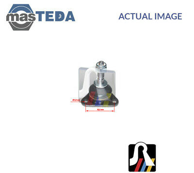 Rts Front Lower Suspension Ball Joint 93-06226 P New Oe Replacement • 21.99£