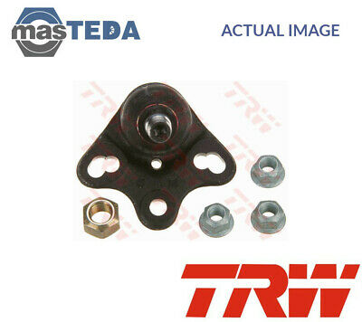 Trw Lower Front Suspension Ball Joint Jbj770 P New Oe Replacement • 35.99£