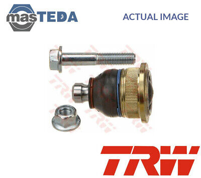 Trw Front Lower Suspension Ball Joint Jbj723 I New Oe Replacement • 25.99£