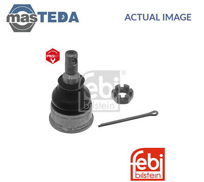 Febi Bilstein Front Lower Suspension Ball Joint 42154 I New Oe Replacement • 22.99£
