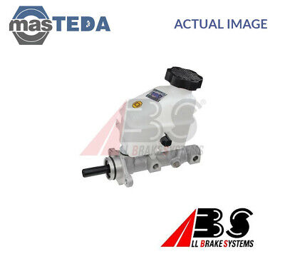 Abs Brake Master Cylinder 75343 P New Oe Replacement • 131.99£