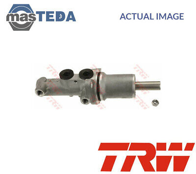 Trw Brake Master Cylinder Pmn228 P New Oe Replacement • 103.99£