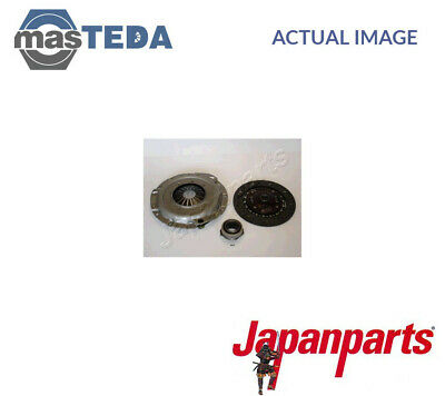 Japanparts Clutch Kit Kf-357 G New Oe Replacement • 143.99£