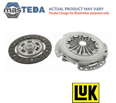 Luk Clutch Kit 622 3223 09 P New Oe Replacement • 168.99£