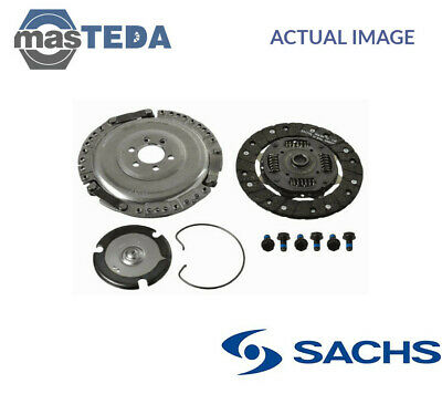 Sachs Clutch Kit 3000 082 003 I New Oe Replacement • 131.99£