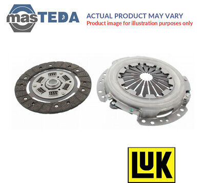 Luk Clutch Kit 622 3061 33 G New Oe Replacement • 207.99£