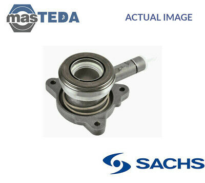 Sachs Central Clutch Slave Cylinder 3182 600 226 P New Oe Replacement • 109.99£