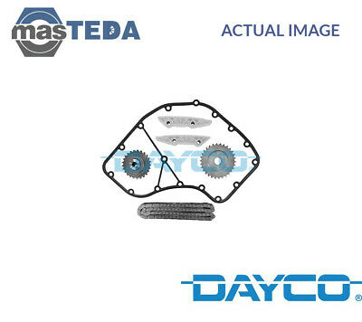 Dayco Engine Timing Chain Kit Ktc1055 G New Oe Replacement • 141.99£