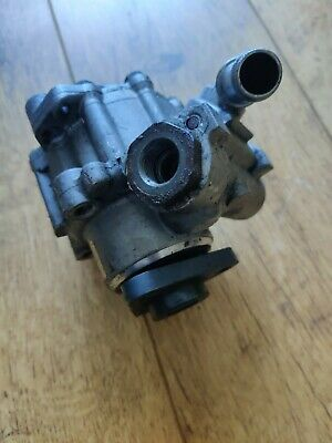 TVR Power Steering Pump • 65£