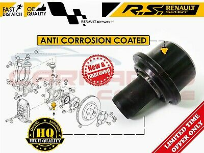 For Renault Clio 197 200 Megane 3 Rs Sport Lower Hub Ball Joint Pivot 8200438088 • 28.49£