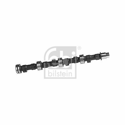 Camshaft (Fits: Mercedes Benz) | Febi Bilstein 07666 - Single • 149.10£
