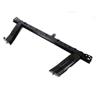 Front Subframe Radiator Support Bar For Renault Clio Grandtour Modus 2004-2012 • 61.99£