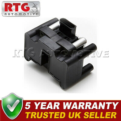 Ignition Coil Pack Fits VW New Beetle 2.0 • 24.95£