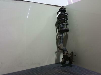 2013 Ford Transit Custom Right Front Strut And Hub  • 144£