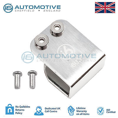 For Vauxhall Vivaro Van -Gear Linkage Cable Repair System Clip 6038 • 4.99£