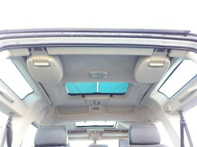 COMPLETE ROOF LINING LAND ROVER DISCOVERY MK2 LT 1998 TO 2004 ESTATE Headlining  • 250£