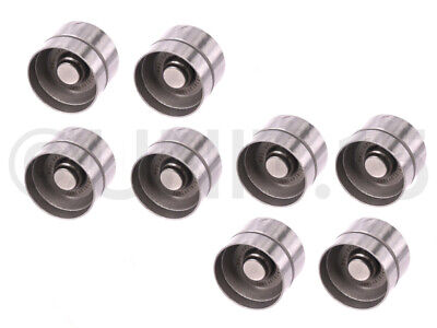 VW T4 Transporter 1.9 TD (96-03) Hydraulic Lifter Tappet Set • 34£
