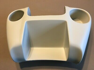 NISSAN FIGARO CUP HOLDER  - Enhance Your Figaro's Interior - Fits In Seconds   • 99£
