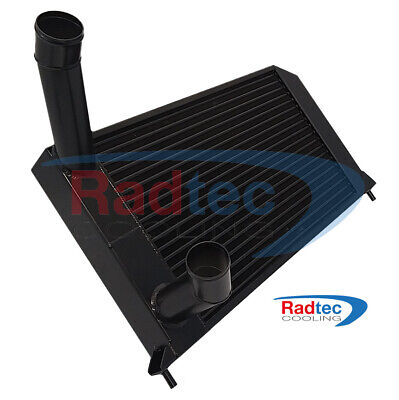 Landrover Discovery 300 TDI Intercooler By Radtec Cooling • 456£