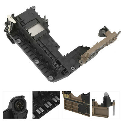 Transmission Conductor Plate TCU ECU 6HP26 Replacement ABS For 1 3 5 6 7 SERIES • 146.33£