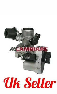 Cambiare EGR Valve - VE360086 Fits A Few Different Vehicles  • 200£